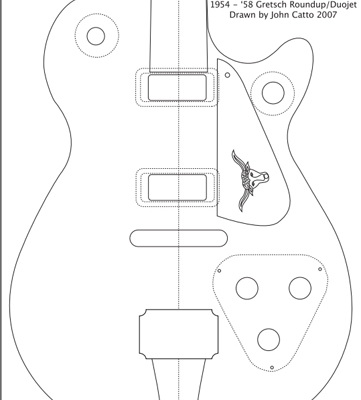 Metal Front Doors also Allman Brothers Announce Anniversary Plans additionally Templates in addition Telecaster Wiring Diagram 3 Way Switch in addition Alex Lifeson Les Paul Axcess. on electric guitar repair